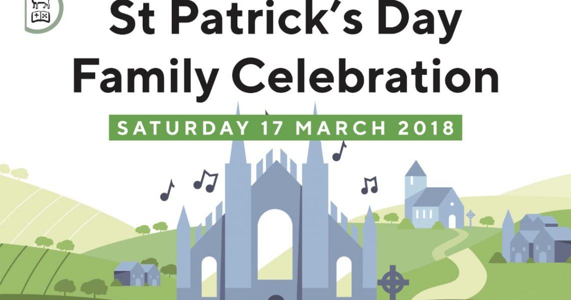 St-Patricks-Day-18-Poster-Flyer